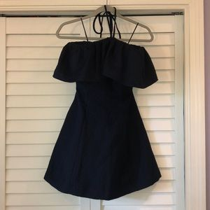 Keepsake the Label mini dress